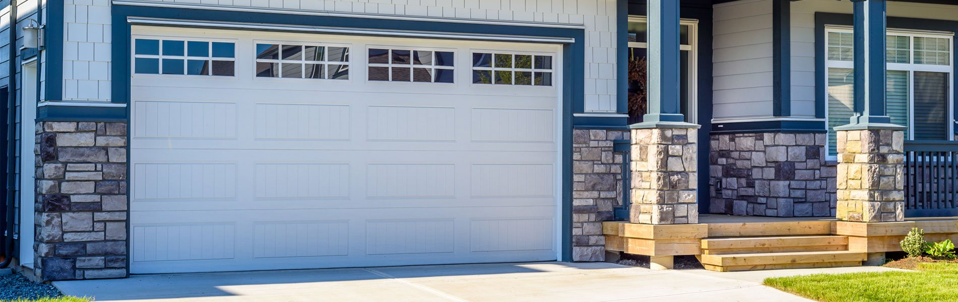 Neighborhood Garage Door Indianapolis, IN 317-661-4701